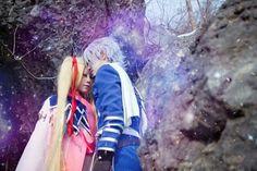 #kosupure #nacioncosplaymexico #anime #cosplay  #cosplayer #cosplayers  (^ _ ^)https://facebook.com/NacioncosplayX