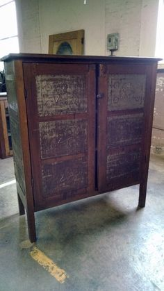 apothecary antique cabinet large wood storage furniture furniture show dec 12th and dec 14th pennsylvania antique furniture apothecary