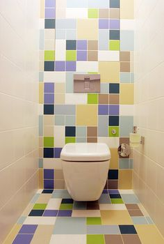 Asian House, Safari Decorations, Small Bathroom, Bathrooms, Bathroom Organization, Tile Design, Kitchen Backsplash, Toilet, House Design