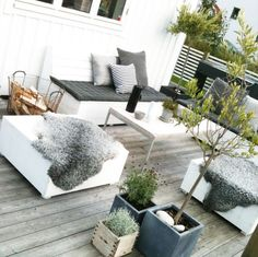 Designer Explains: Scandinavian Outdoor Spaces, Laurel & Wolf, RackMultipart20150610-5599-10eu73o