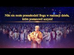 Ang Gawain ng Diyos, ang Disposisyon ng Diyos, at ang Diyos Mismo II (Un. Christian Songs, Tagalog, One Word, Bible Stories, Knowing God, God Is, Itunes, Videos, Documentaries