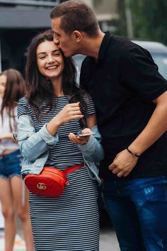 What is your choice? Do you want ex boyfriend texts? Go and find out more in our article! Letter To My Love, Loving You Letters, Letter For Him, Dru Hill, I Love You Lettering, Love Boyfriend, Boyfriend Texts, Boyfriend Letters, Long Distance Love