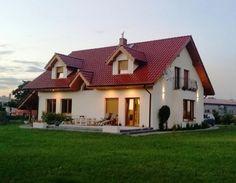 Projekt domu Akacjowy - fot 13