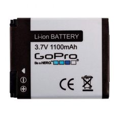 GoPro Rechargeable Li-Ion Battery Portable Battery, Gopro Camera, Leica Camera, Nikon Dslr, Camera Gear, Film Camera, Gopro Video, Gopro Accessories, Photos