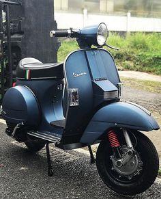 Vespa P200e, Lml Vespa, Vespa Px 150, Piaggio Vespa, Vespa Scooters, Vespa Sprint, Triumph Motorcycles, Ducati, Lml Star