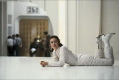 Leia... carrie fisher star wars