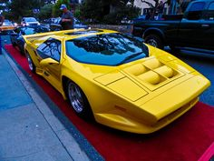 112 best vector motors images twin turbo cars hot cars rh pinterest com