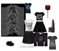 Tumblr Concert Dress