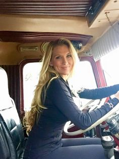 1000 images about kenworth on pinterest kenworth trucks - Girls and trucks tumblr ...