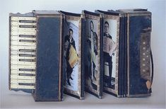 artists books - Buscar con Google