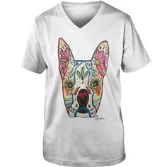 #Boston #Terrier Sugar Dog 2016 62 Valentine Happy SoccerBoston Terrier Sugar Dog 2016 62, Order HERE ==> Please tag & share with your friends who would love it, #superbowl #xmasgifts #chris