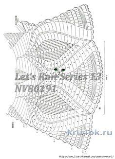 kru4ok-ru-plat-e-dlya-devochki-kanareechka-rabota-valentiny-litvinovoy-69485 (504x700, 226Kb)