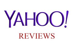 Yahoo Reviews  http://www.fiverr.com/wakermozina/post-10-yahoo-reviews-with-real-usa-user-name