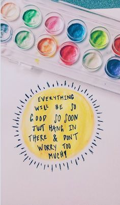 VSCO - Use code KYLIEDUNCAN20 for 20% off of your entire purchase on puravidabracelets.com | lifegoalz