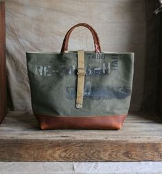 Already $sold, but I am continuously lusting after one forestbound bag or another.