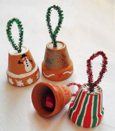 Refined Instructions Christmas Gifts For Parents From Preschoolers Classroom Chr. Refined Instructions Christmas Gifts For Parents From Preschoolers Classroom Christmas Gifts For Parents. Kid Made Christmas Gifts, Christmas Presents For Parents, Student Christmas Gifts, Gift Ideas For Parents, Christmas Decor, Preschool Christmas Crafts, Preschool Gifts, Kindergarten Gifts, Parent Gifts