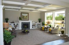 28337 SW Morningside Ave, Wilsonville – New homes in Portland ...