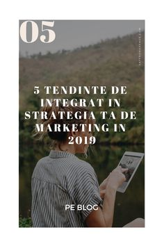 Stay ahead with no overwhelm: Top 5 digital marketing trends 2019 Digital Marketing Trends, Digital Trends, Social Media Marketing, New Social Network, Top 5, Influencer Marketing, Knowing You, Online Business, Feelings