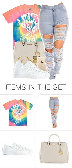 """""""Say it x Tory Lanez"""" by chanelesmith51167 ❤ liked on Polyvore featuring art"""