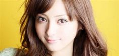 Top 10 Famous Japanese Actresses In Hollywood