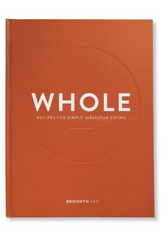 Whole - Recipes for simple whole food eating Personal Relationship, Whole Food Recipes, Good Food, Eat, Simple, Kitchen, Cooking, Kitchens, Cuisine