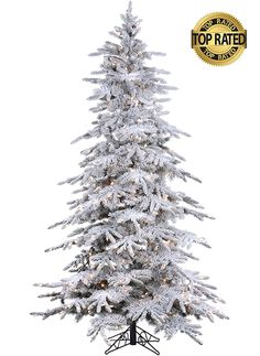 Mixed Country Pine Full Pre Lit Christmas Tree Huge Discounts  - Christmas Tree Discounts