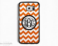 Hey, I found this really awesome Etsy listing at https://www.etsy.com/listing/202627807/samsung-galaxy-s6-case-samsung-galaxy-s6