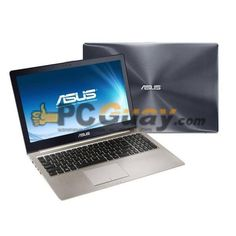 Portátil Gaming ASUS R510VX I5-6300HQ - 4G - 1T - GTX950-15.6 - FREEDOSSistema operativo: FreeDOS CPU: Intel Core i5 6ª Gen 6300HQ / 2.3 GHz Velocidad turbo: máx.3.2 GHz Número de núcleos: Quad-Core Caché: 6 MB Computación de 64 bits: Sí Chipset: Mobile Intel HM170 Express Características: Intel Turbo Boost Technology 2.0, Intel Smart Cache Memoria RAM: 4 GB (la...https://pcguay.com/tienda/portatil-gaming-asus-r510vx-i5-6300hq-4g-1t-gtx950-15-6-freedos/