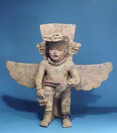 bolivia megaliths