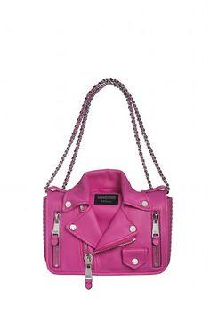 Moschino Barbie BAG
