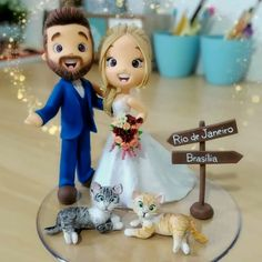 Just Married, Disney Characters, Fictional Characters, Disney Princess, Fantasy Characters, Disney Princesses, Disney Princes