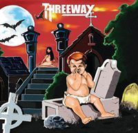 Check out Threeway on ReverbNation