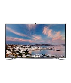 Loved it: Samsung 55F9000 55 Inches 3D Smart Ultra HD UHD Television, http://www.snapdeal.com/product/samsung-55-inches-55f9000-ultra/1267296132