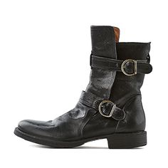02ec3a909b Attention Gentlemen »» Fiorentini+Baker Eternity Boots ✖ Now on SALE at  rossiundco