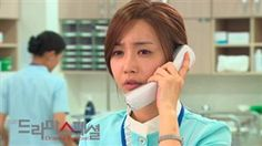 Drama Special - 제7요일 The 7th Day (Korean Drama - 2011)