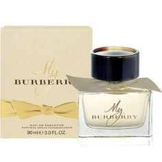 08bc20c4c Burberry her eau de parfum € - Prezzo
