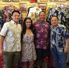 Avanti Shirts: Celebrities Supporting Avanti Aloha Shirts and Dress Fashion Editor, Fashion Show, Gq Magazine, Aloha Shirt, Celebs, Celebrities, Online Clothing Stores, Record Producer, Christmas Sweaters