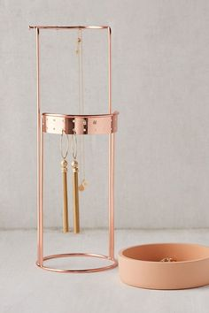 Jewellery Stand Designs : Best jewelry stand images in jewellery stand jewelry