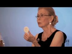 Louise Hay: You Can Heal Your Life: The Movie - YouTube