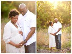 Oklahoma City Maternity Photographer   Christen Foster Photography  _0030.jpg