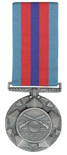 Grand Cross, Defence Force, Africans, Badges, Soldiers, South Africa, Champion, Awards, Military