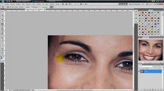 Tutorial Photoshop HD - Quitar arrugas y granos (corregir, rejuvenecer) - http://solucionparaelacne.org/blog/tutorial-photoshop-hd-quitar-arrugas-y-granos-corregir-rejuvenecer/