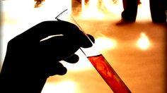 Cali, la ciudad con más VIH transmitido por relaciones sexuales entre hombres Encuesta del Ministerio de Salud y el Fondo de Población de las Naciones Unidas en siete ciudades del país también revela bajo uso del condón.