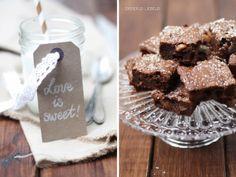 Apple-Walnut-Brownies (Apfel-Walnuss-Brownies) von http://dreierlei-liebelei.blogspot.de