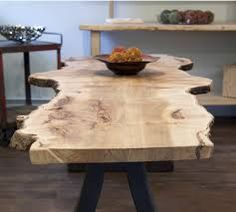 sawmill table project - Google Search