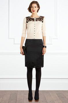 Office Wear :: Autumn on Pinterest | Office Wear, Offices and ...