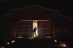 i heart venues | Temecula Wedding Venue | Retro Ranch | Leif Brandt Photography