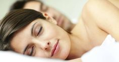 Tips for a healthy sleep. How To Cure Insomnia In 12 Minutes Health And Wellness, Health Care, Health And Beauty, Health Fitness, Fitness Tips, Snoring Remedies, Insomnia Remedies, Sleep Remedies, Doterra