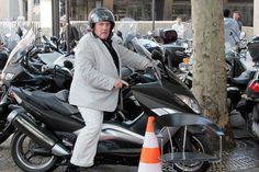 Depardieu, condenado por conducir ebrio.