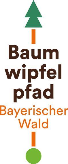 Baumwipfelpfad Bayerischer Wald, Neuschönau, längster Baumwipfelpfad der Welt, Baumturm Monaco, Travel, Sunday, Tooth Enamel, Amusement Parks, Ingolstadt, Family Vacations, Vacation Travel, Viajes